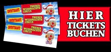 Tickets-buchen1